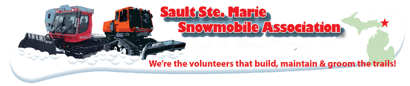 Sault Ste. Marie Snowmobile Association